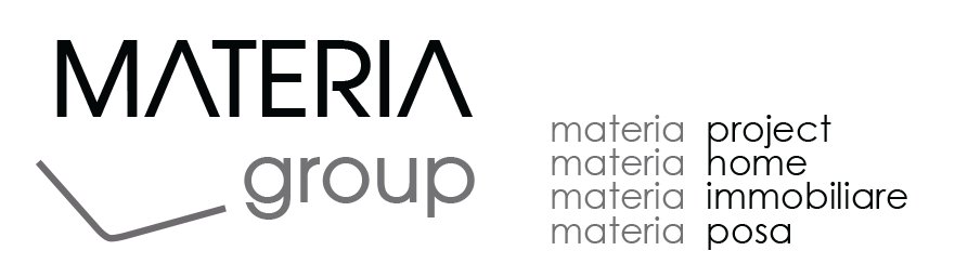 Materia Group