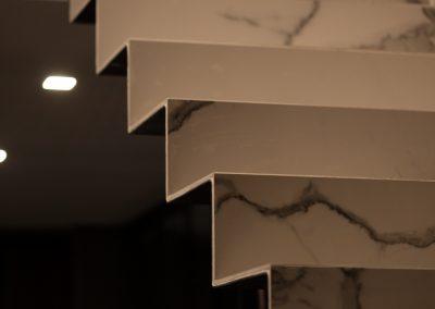 materia project - progetto 03